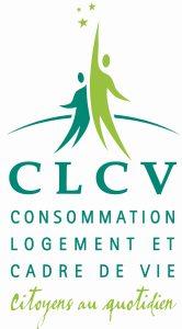 Logo-CLCV-avec-texte-vert