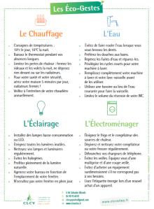 Brochure CLCV eie
