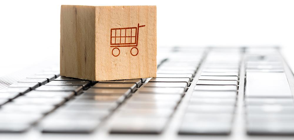 achats en ligne   les bonnes pratiques  u2013 clcv des bouches