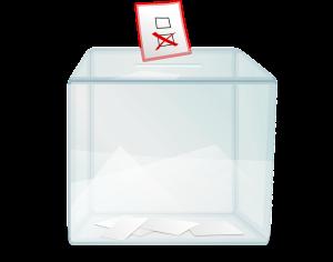ballot-box-32384_960_720