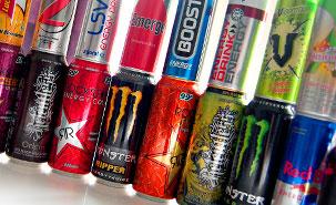 4612-boissons-energie.jpg