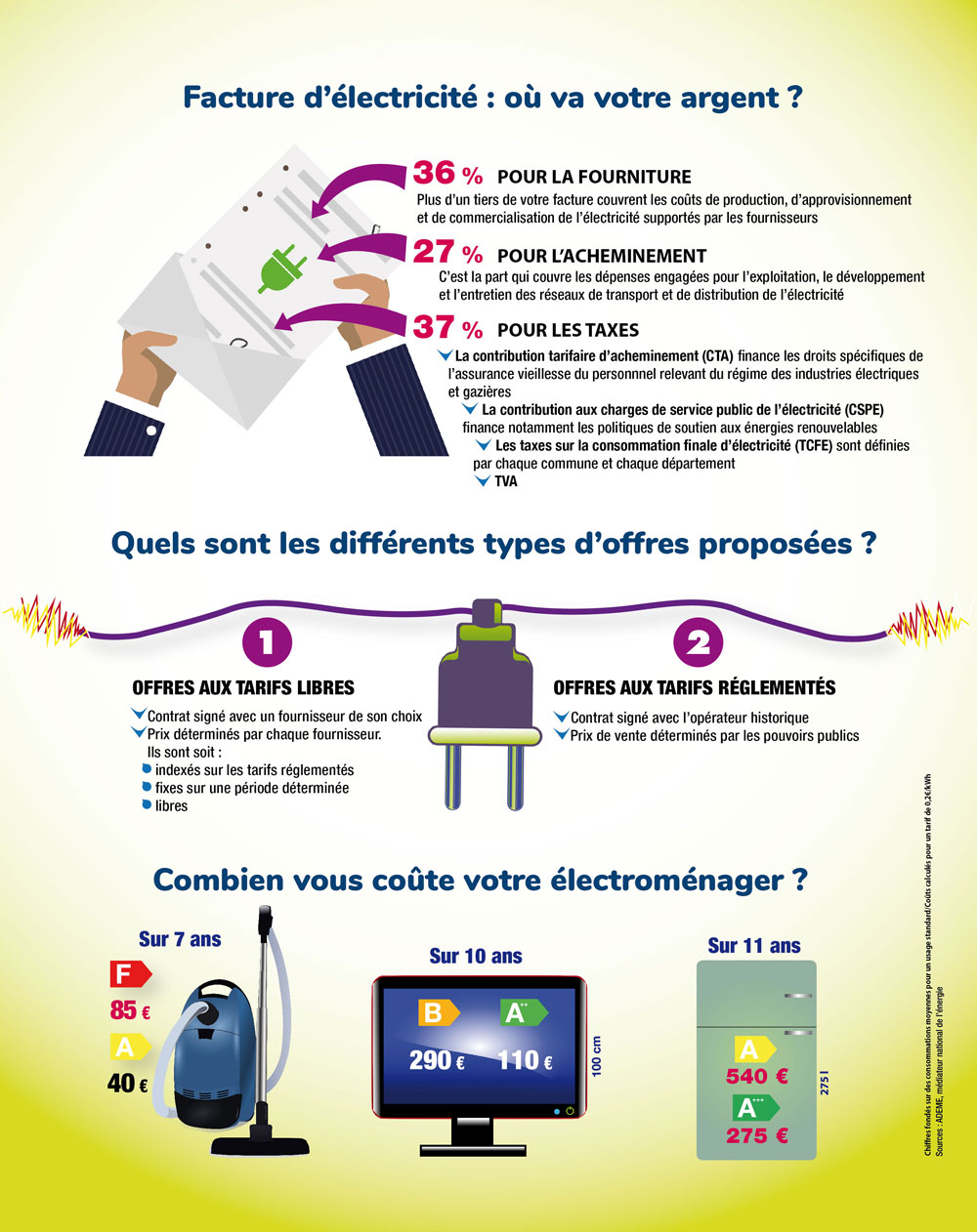 Infographie-EDF_copy.jpg